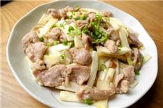 南京单位食堂承包-众口味餐饮单位食堂承包推荐