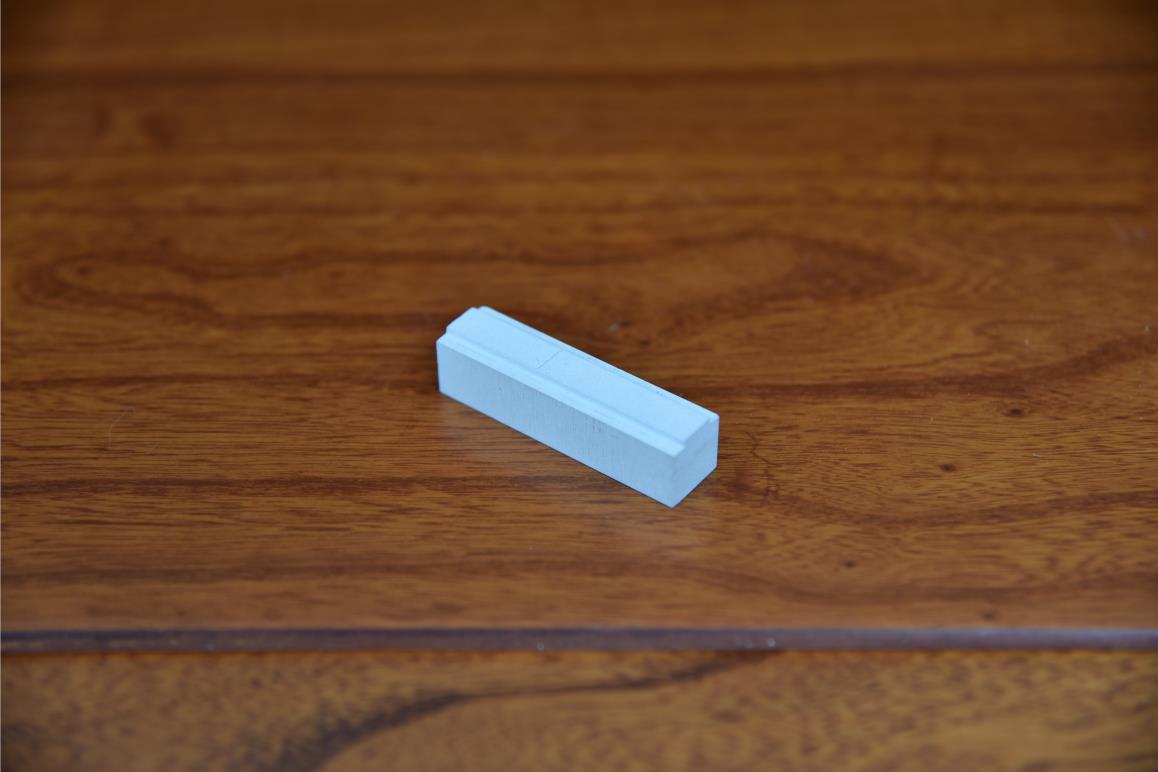 六方氮化硼陶瓷