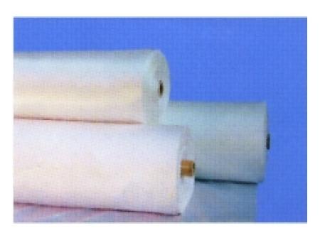 玻纤布复合材料供货商-划算的玻纤布复合材料海城富鑫玻璃丝布公司供应