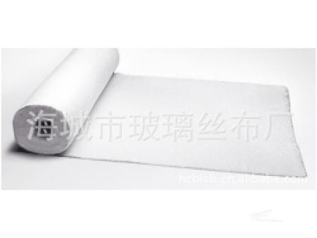 玻纤布复合材料多少钱-辽宁可信赖的玻纤布复合材料供应商