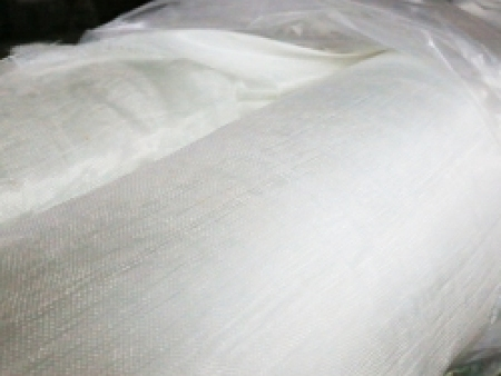 玻纤复合材料哪家好 有品质的玻纤复合材料供货商