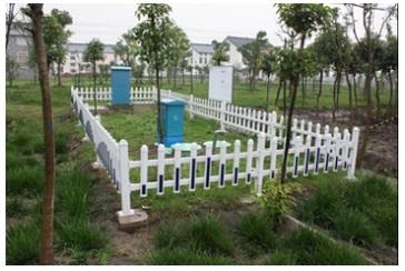 農村污水處理公司-農村污水設備海南泓揚水務供應