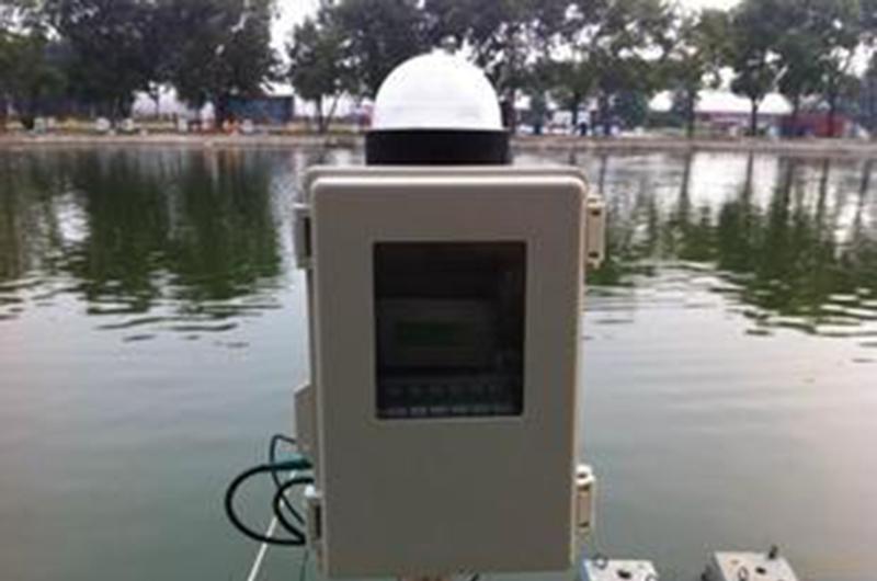 水質監測廠-性價比高的水質監測設備品牌推薦