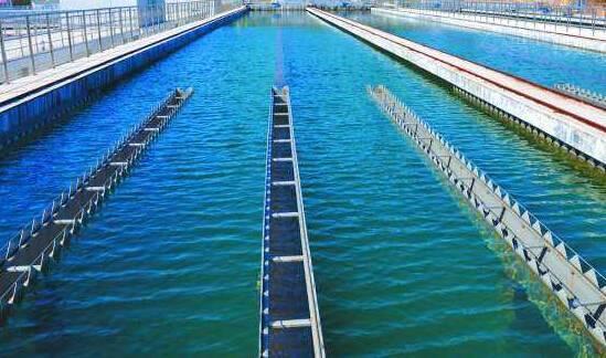 买水质监测设备,就选海南泓扬水务