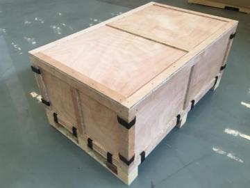 重庆机械设备出口包装木箱批发