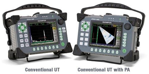 导电率测量仪厂家