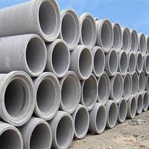混泥土制品厂家 三亚优良的海南水泥制品出售