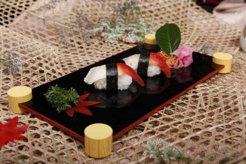 廣州日本料理培訓-九井日本料理-雅日本料理