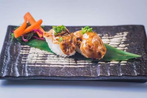 天津日本料理培訓-日本料理培訓中心-暑期日本料理培訓