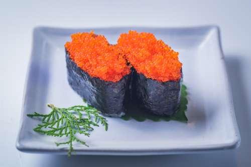 廣州日本料理-日本料理培訓資訊