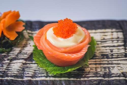 吃日本料理-花日本料理-學日本料理