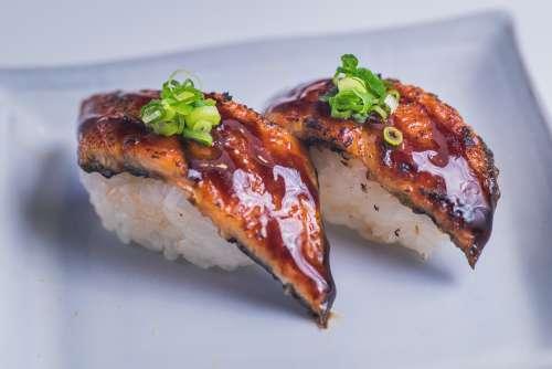 西安日本料理培訓學校-太郎日本料理-北海道日本料理