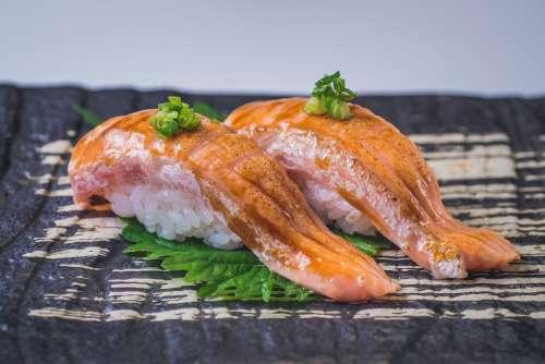 上海日本料理培訓-惠城日本料理-惠東日本料理