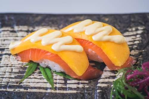 大連日本料理培訓學校-日本料理培訓 北京-哪家日本料理培訓好