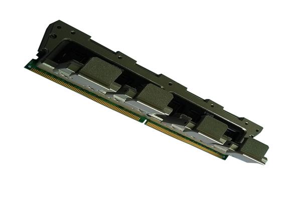 DDR内存条的功能测试—导电胶测试治具方案