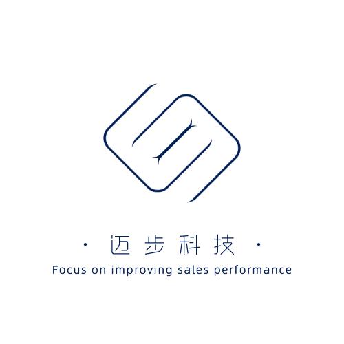长沙迈步科技有限公司