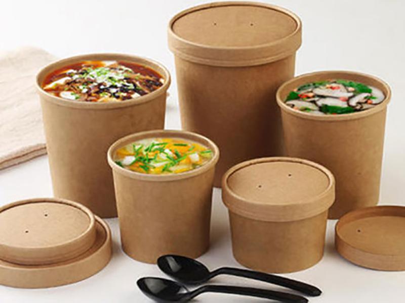 纸盖机厂家 温州高质量的多格纸餐盒机出售
