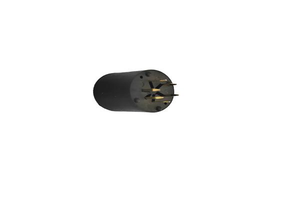 谷易电子助力第三代半导体掘起之TO247系列高温老化座