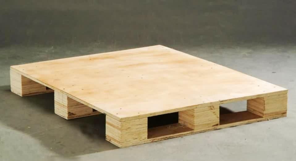 成都木栈板定做
