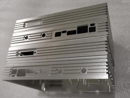 安徽鋁制cnc加工多少錢