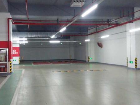 北京体育馆环氧地坪供应,网球场环氧地坪供应