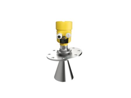 葫蘆島礦用雷達料位計定制