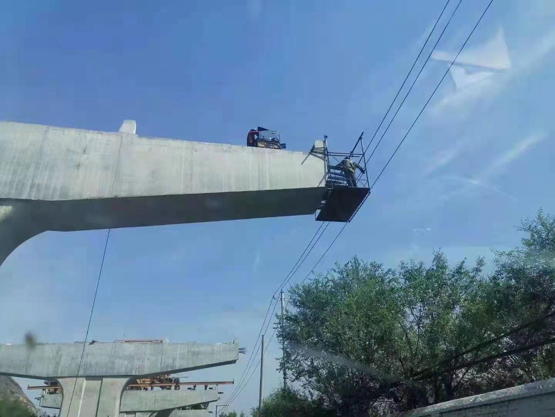 兰州桥梁钢绞线 预应力钢绞线 预应力波纹管