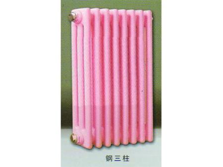 上海工廠鋼制暖氣片生產工藝