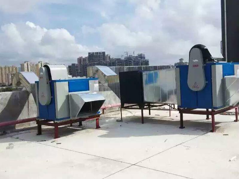 江苏不锈钢通风柜厂家