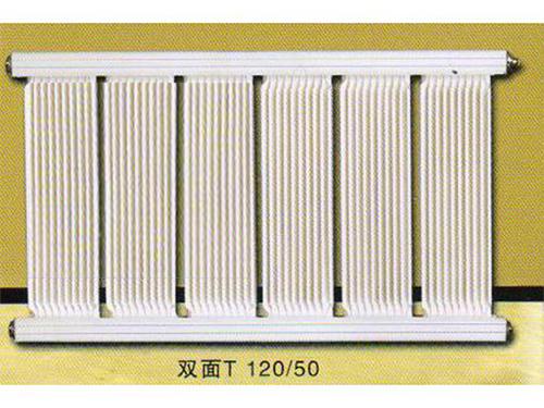 吉林開模鋁合金散熱器批發