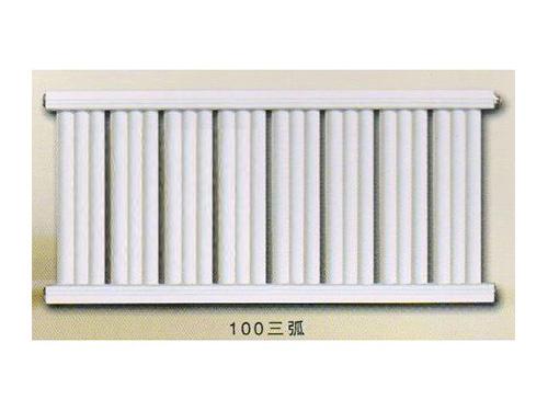 陜西型鋁合金暖氣片安裝方法,民用鋁合金暖氣片費用