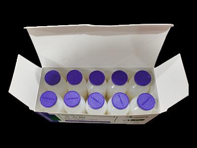 瓶裝裝盒機-浙江品牌好的SZH-60-獸藥塑料瓶上開蓋裝盒機