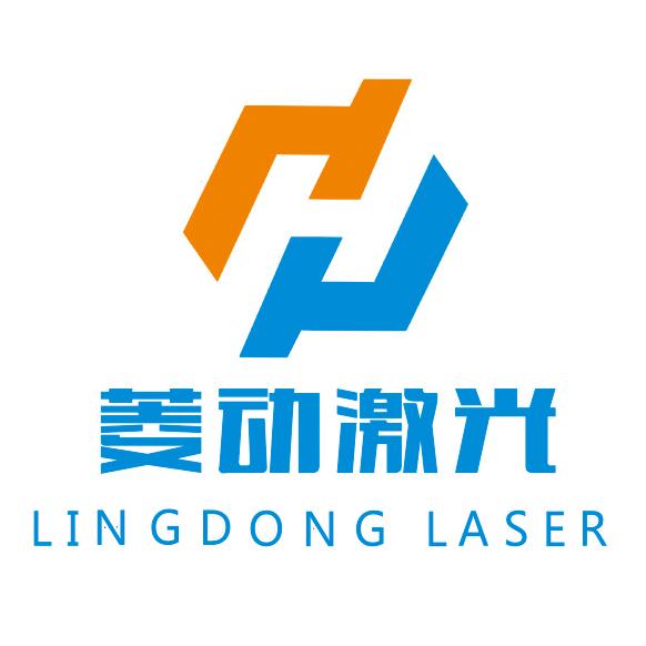 郑州方菱数控设备有限公司