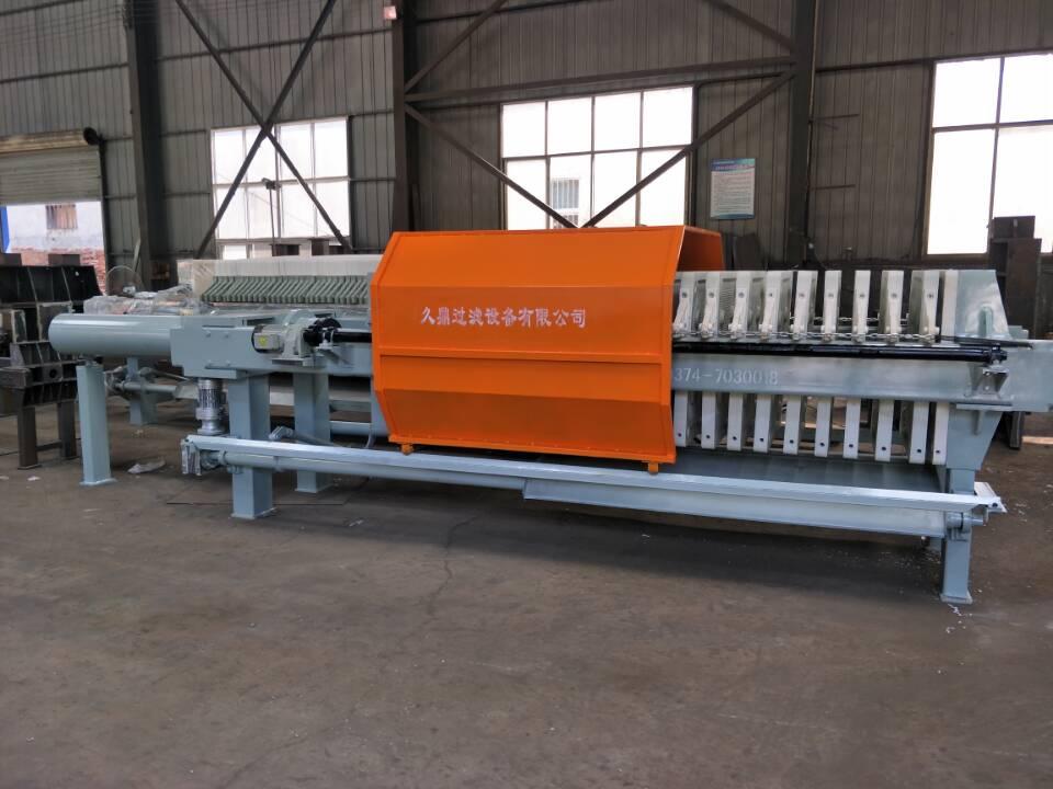钻井打桩泥浆压滤机-贵州泥浆压滤机-泥浆压滤机厂家