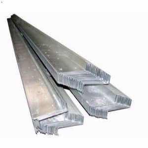 北京钢结构Z型钢多少钱一米