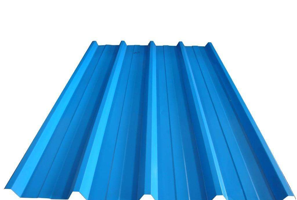 彩钢板生产厂家 彩钢板价格