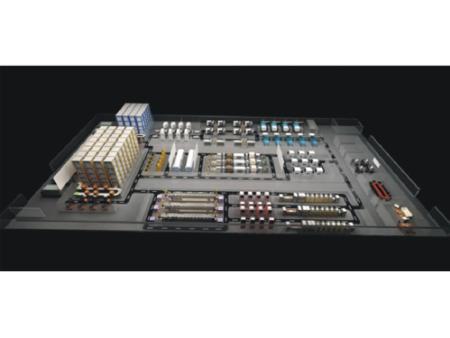 JUKI贴片机-韩华贴片机代理公司-三星贴片机代理公司