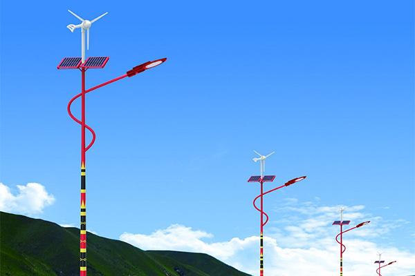 太阳能路灯价格太阳能路灯厂家