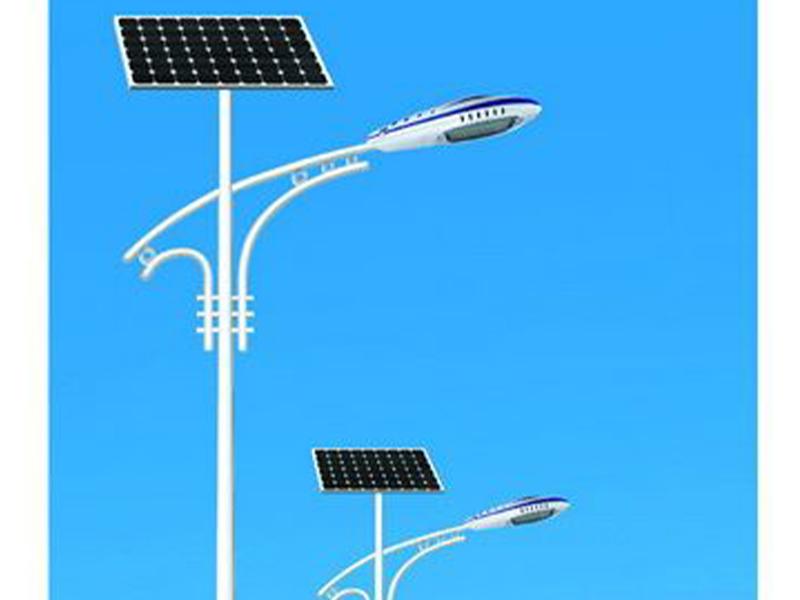 信陽農村太陽能燈批發