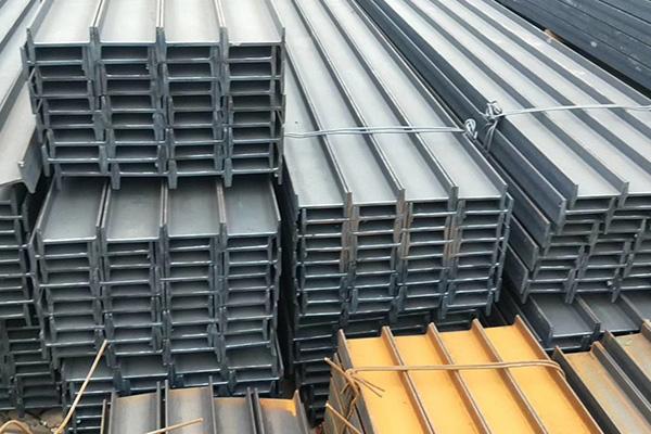郑州工字钢厂家 工字钢价格