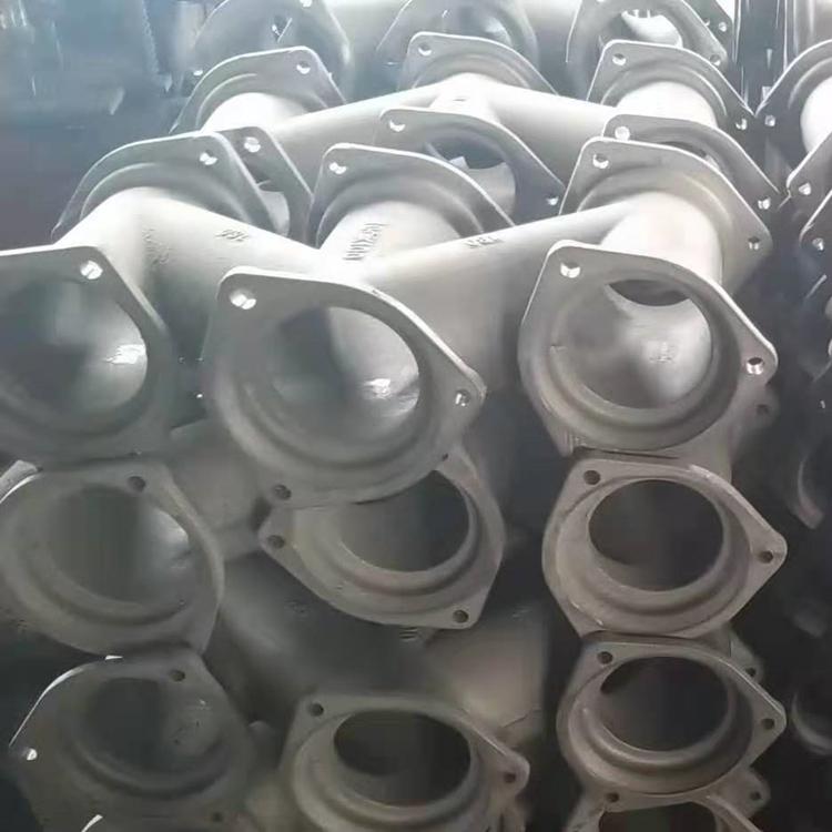 北京泫氏铸管科技有限公司供应各型号透气管