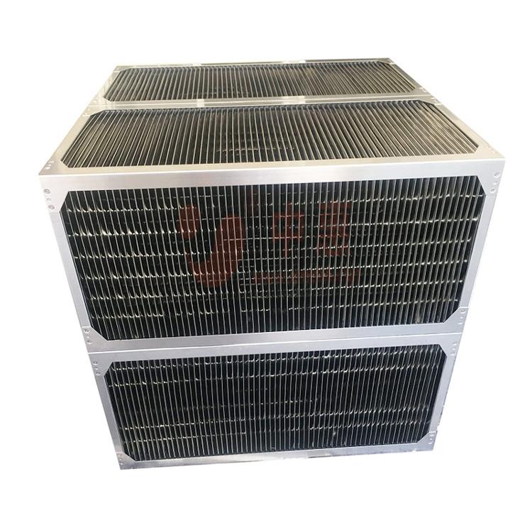 不锈钢板式换热器价格-通州不锈钢板式换热器