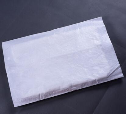 河南软包装袋厂家-密封软包装定制
