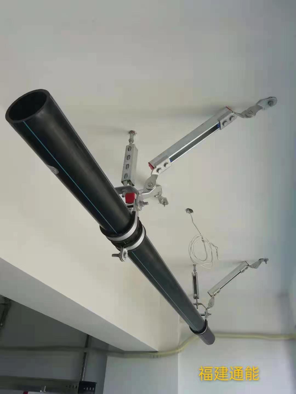 国力抗震支架-抗震支架强条-抗震支架T