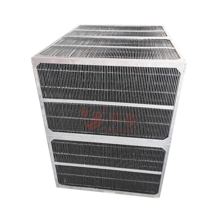 不銹鋼板式熱交換器