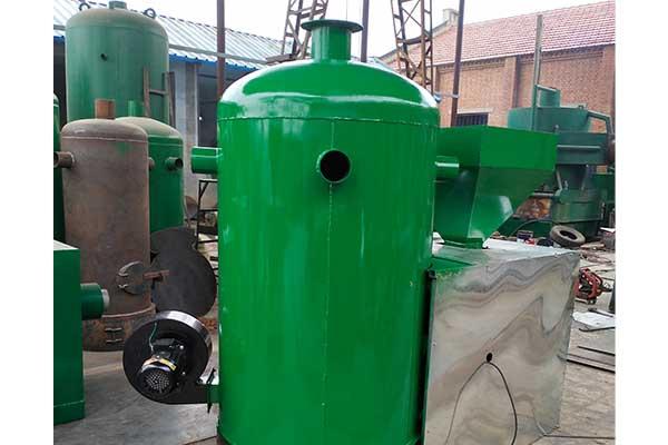 生物质热风炉价格生物质热风炉厂家