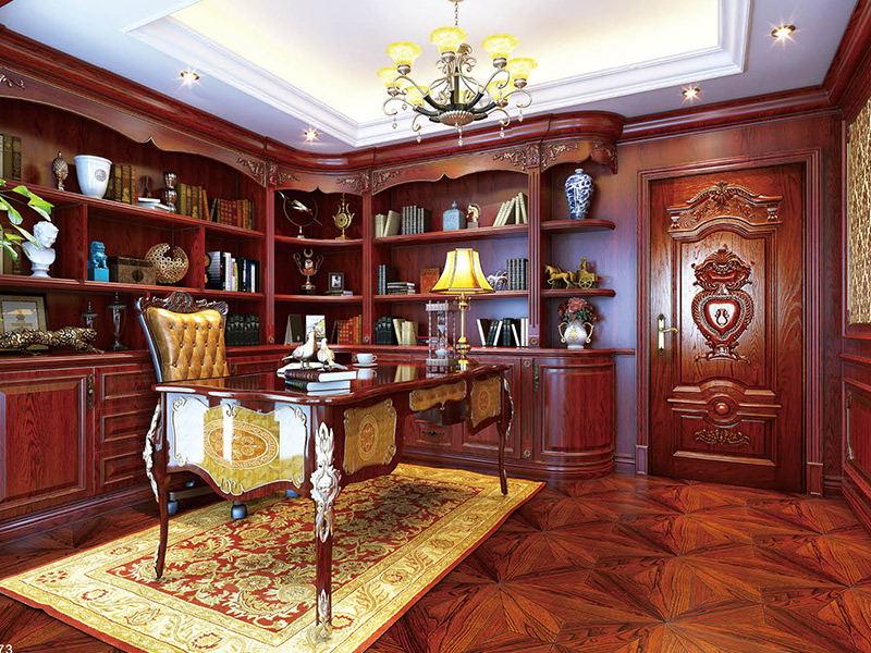 歐式酒柜圖片大全-買優惠的客廳裝飾酒柜來格林蒂斯