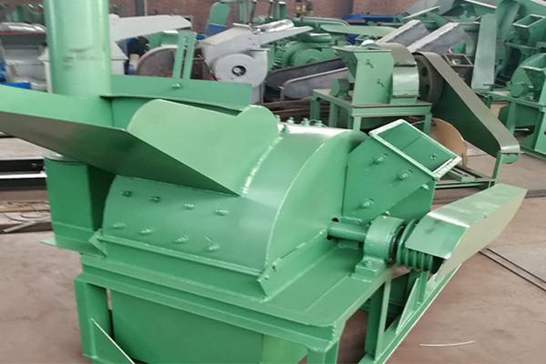 木材粉碎机价格木材粉碎机厂家
