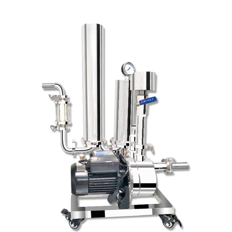 平顶山不锈钢酿酒设备  南阳白酒酿酒设备 新乡小型酿酒设备