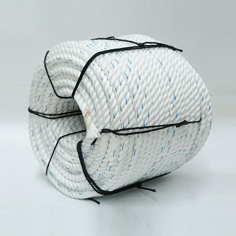 亚麻绳批发-安全绳价格-编织绳价格